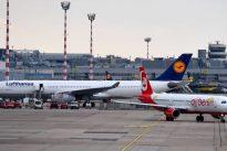 Air-Berlin-Kauf von Lufthansa: Steigen jetzt die Ticketpreise für Flüge?