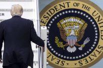 Unesco-Austritt: Rückzugs-Präsident Trump