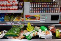 Verpackungen im Supermarkt: Geht's auch ohne?
