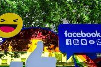 Nur 4,4 Prozent Steuern: Facebook trickst Großbritannien aus