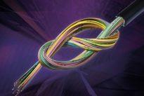 Festnetz und Mobilfunk: Kommt das schnelle Internet?