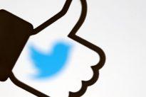 Neue Zahlen: Twitter meldet weniger Nutzer und bessere Aussichten