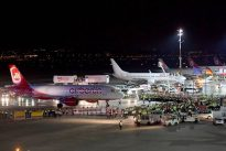 Easyjet kauft Air-Berlin-Teil: Hoffnung für die Ticketpreise
