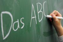 Kommentar zur Bildungspolitik: Keine Experimente in der Grundschule