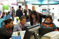 Folgen der Globalisierung: IBM hat mehr Mitarbeiter in Indien als in Amerika