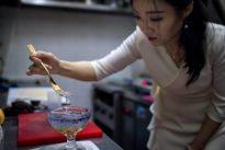 Guide Michelin: Schanghai hat jetzt zwei Drei-Sterne-Restaurants