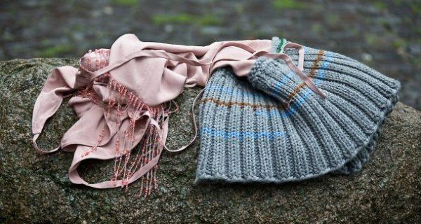 PRÊT-À-PARLER: Das besondere Pink