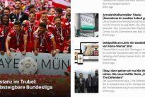 RSS-Reader: Freundliche Lesehelfer