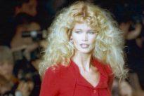Das Image von Supermodels: Als Schönheit elitär war
