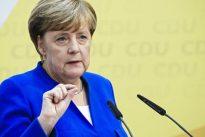 Union und Jamaika: Merkel hat es besser