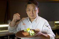 Kolumne Geschmackssache: Ikebana für den Bauch