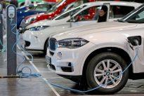F.A.S. exklusiv: BMW reagiert verärgert auf Selbstanzeigen der Konkurrenz