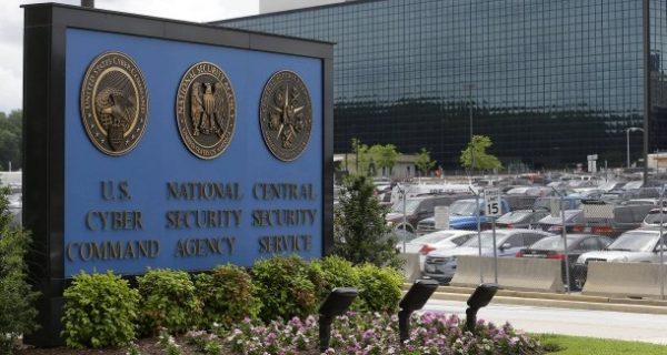 Abgeschlossene Ermittlungen: Keine konkreten Hinweise auf NSA-Spionage in Deutschland