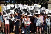 Bisher strengstes Verbot in EU: Irland plant Volksentscheid über Abtreibung