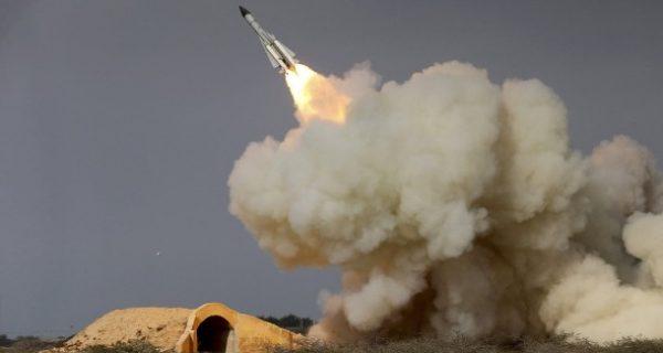 Atom-Deal: Trump entscheidet über Iran-Abkommen am Freitag