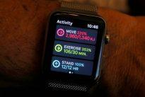 Sportuhr oder Smartwatch?: Sie haben es an der Hand