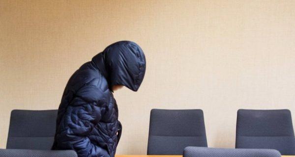 Bewährungsstrafe für Ex-Agent: Rabatt für Werner Mauss