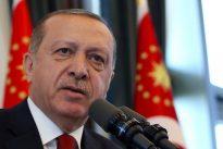 Türkei: Ausnahmezustand soll abermals verlängert werden
