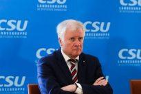 Lehren aus der Bundestagswahl: Die CSU soll regieren, nicht jammern!