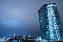 Anleihekaufprogramm: Lucke und Gauweiler scheitern mit Eilklagen gegen EZB