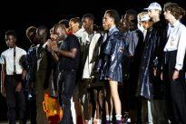 Virgil Abloh: Den Trend zum Freund