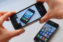 Technik-Riesen: Warum Samsung auf den Erfolg des iPhones hofft