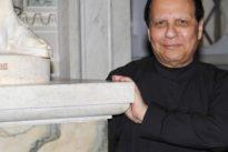 Nachruf auf Azzedine Alaïa: Bildhauer der Mode