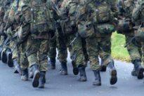 Bundeswehr: Über Kameradschaft in der Bundeswehr – und ihre Erosion
