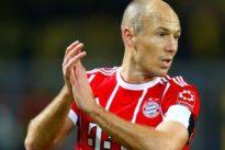 Fußball-Bundesliga: 40 Millionen Euro für den Trikotärmel
