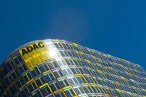 Größter Verkehrsclub: ADAC muss fast 90 Millionen Euro Steuern nachzahlen