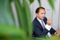 Neuer Aufsichtsratschef: Rettet Jim Snabe die Siemens-Mitarbeiter?
