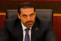 Nach Rücktritt Hariris: Saudi-Arabien fordert Bürger zur Ausreise aus dem Libanon auf