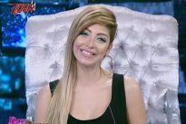 Tabubruch: Drei Jahre Haft für ägyptische Fernsehmoderatorin