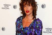 Vorwurf der Vergewaltigung: Weitere Schauspielerin belastet Weinstein