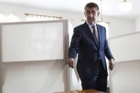 Tschechien: Parlamentswahlen im Land der Euro-Skeptiker