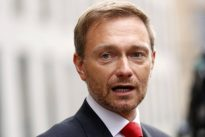 """Christian Lindner: """"Die FDP hat keine Angst vor Neuwahlen"""""""
