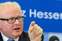 Weiter Altschulden tilgen: Hessen rechnet mit weiteren Steuer-Mehreinnahmen