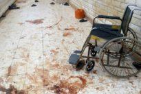 Terror in Ägypten: Massenmord mit Ansage