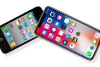 Zupackende Umzugshelfer: So überträgt man Daten aufs neue iPhone