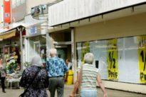 Bamberg: Detektiv fasst 82 Jahre alte Ladendiebin