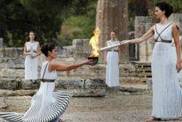 Anleihe: Griechenland will sich neues Geld am Markt leihen