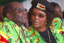 Nach dem Putsch in Zimbabwe: Mugabe lehnt Rücktritt offenbar ab