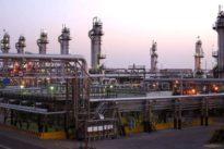 Gewaltige Investition: Saudi-Arabien plant Chemie-Anlage für 20 Milliarden Dollar