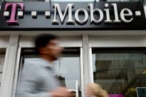 Verhandlungen beendet: Fusion von T-Mobile US und Sprint gescheitert