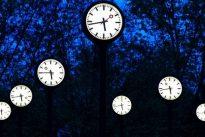 Zeitumstellung am Sonntag : EU prüft Forderungen nach Abschaffung der Sommerzeit