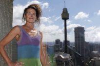 Vorreiter Australien: Wie geht es weiter, wenn ein drittes Geschlecht eingeführt wird?