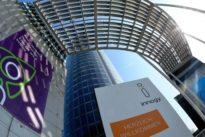 Enel als Interessent gehandelt: RWE könnte Innogy verkaufen