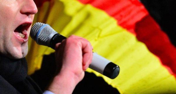AfD: Kultur  statt Ökonomie