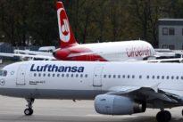 Nach Air-Berlin-Insolvenz: Brüssel erlaubt Übernahme von LG-Walter durch Lufthansa