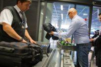 Fraport: Warum die Schlangen am Flughafen so lang sind
